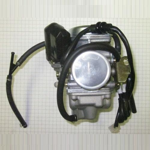 CARBURETOR for TrailMaster 150 XRS, 150 XRX