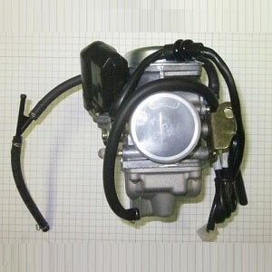 CARBURETOR-for-TrailMaster-150-XRS-150-XRX