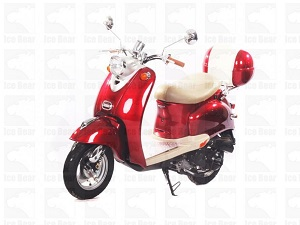IceBearAtv - Lowest Price Motorcycles | Motorcycles Parts ... on ice bear trikes problems, gy6 carburetor diagram, ice bear motor scooters, ice bear scooter exhaust, ice bear scooter wheels, ice bear scooter problems, ice bear scooter dealers, ice bear scooter parts, ice bear scooter accessories, ice bear scooter manual,