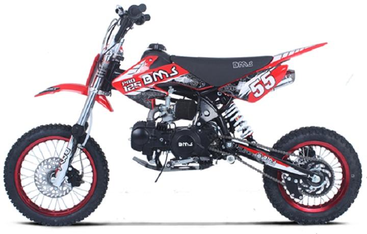 BMS-PRO-110CC-DIRT-BIKE