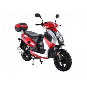 TAOTAO-POWERMAX-150CC-SCOOTER