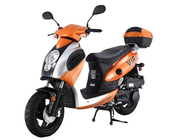Taotao Power-Max 150CC
