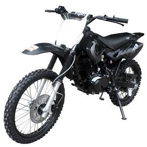 rps 150cc viper dirt bike