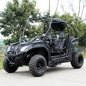 Safari-DF200GK-H-200cc-UTV
