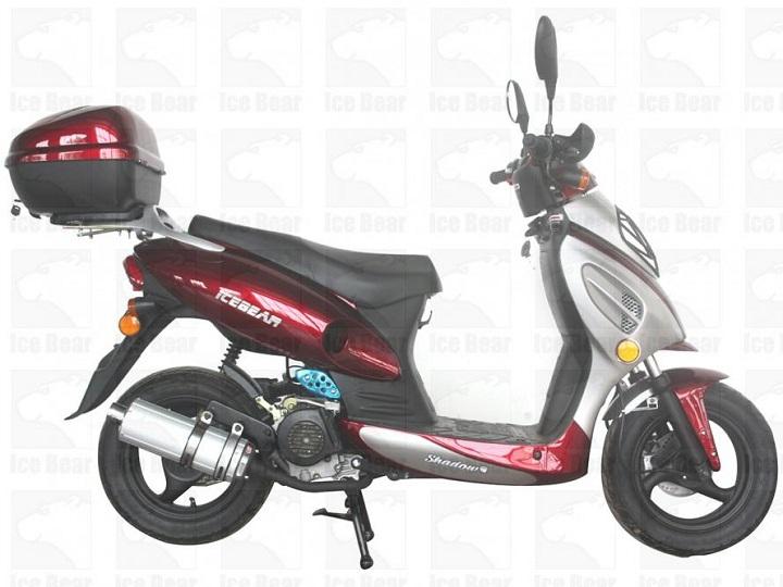 PMZ50-1