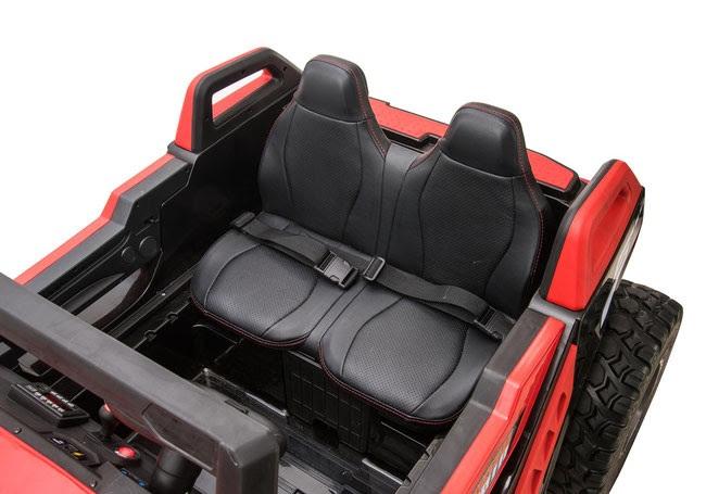 VITACCI SX1928 CAR TOYS