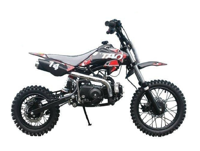 Mini Dirt Bikes for Sale – One of the Most Practical Motorsports Known