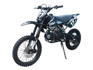 Taotao High End Dirt Bike 17 125CC For Sale