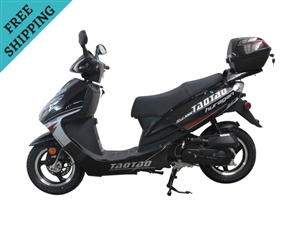 New Scooter Evo 49Cc Taotao Scooter Evo 50 Cc Free Shipping