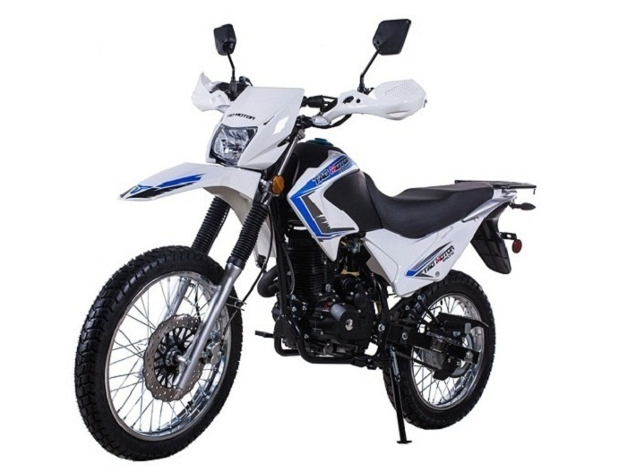 Tao Tao Dealers Near Me >> Taotao Tbr7 On Road Highway 229cc Motorcycle Buy Online At Txpowersports Com