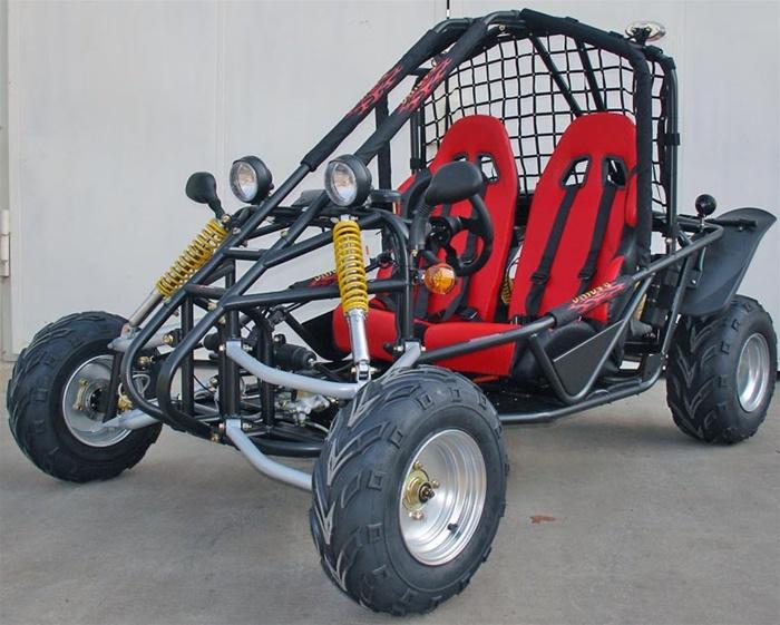 Buy Kandi go kart 150cc | Cheap go kart 150cc kandi for sale| Kandi  KD-150GKA-2 150GK GoKart