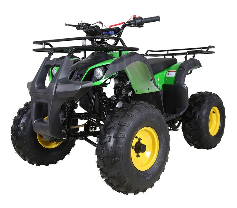 TAOTAO TFORCE 125CC ATV