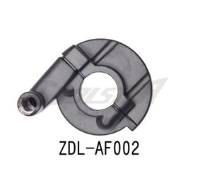 THROTTLE CASING 214 TCS-2 ZDL-AF002