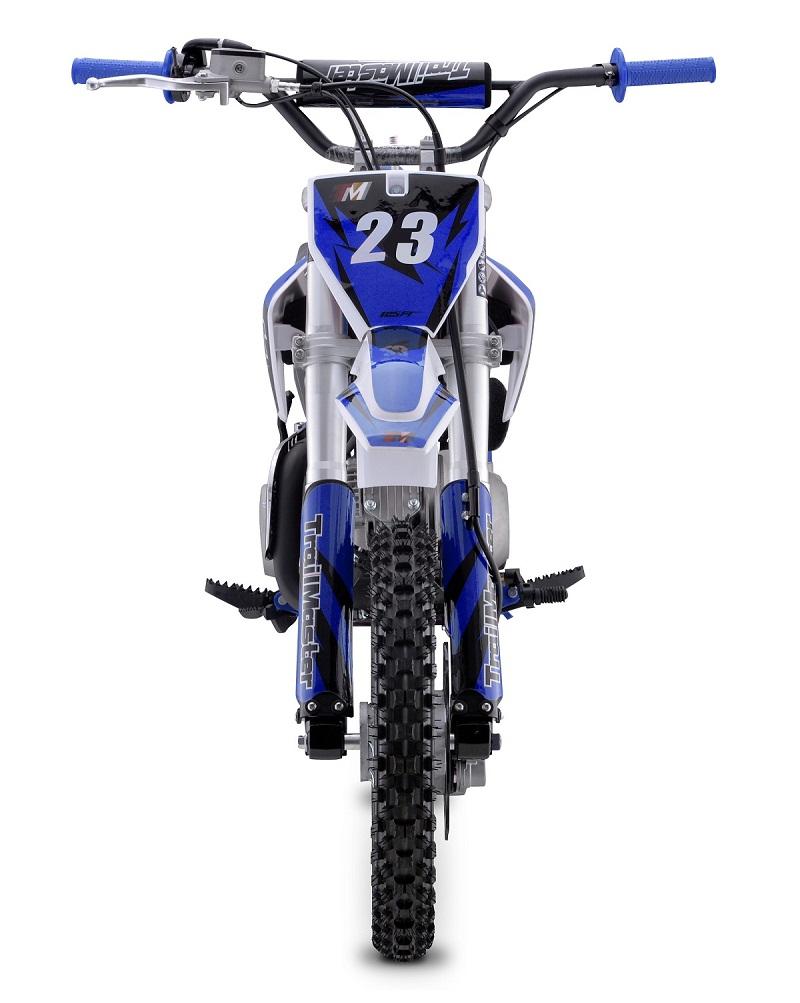 Trailmaster TM23 125cc Dirt Bike