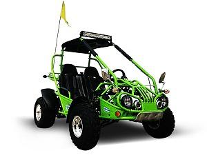 Trail Master Full size go kart 150cc Sale Online