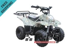 ATV06 110cc