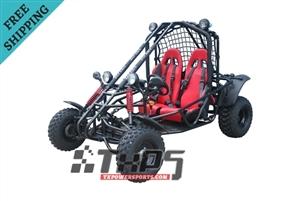 Veloz Spider150 150CC