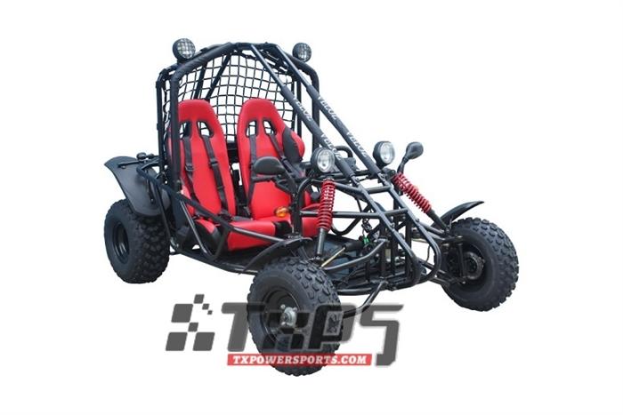 Buy Veloz Spider150 150cc Cheap Go Kart Veloz Spider150 150cc For