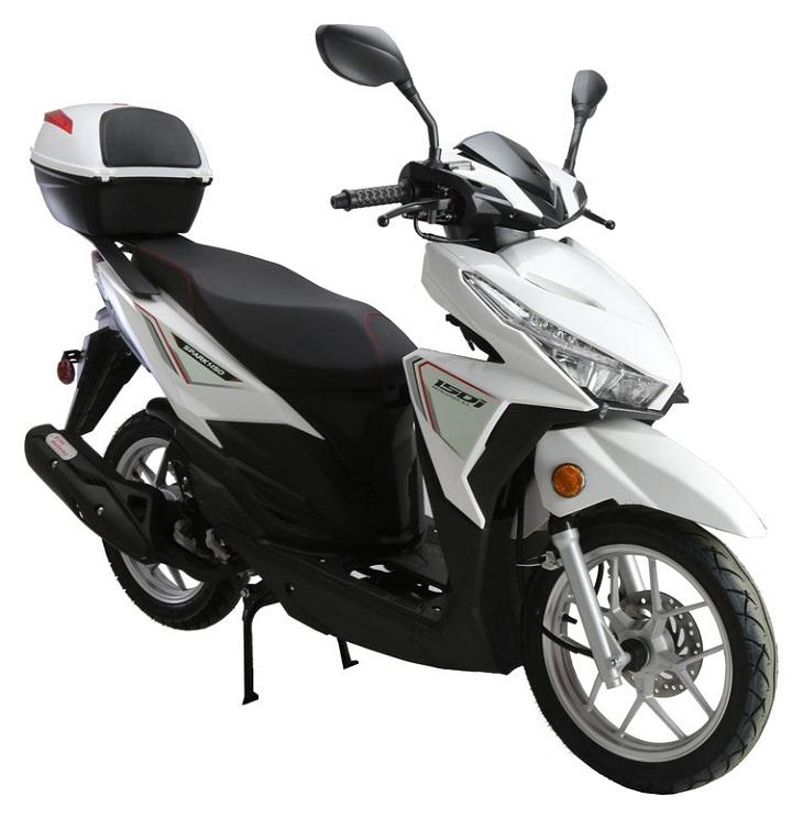 Vitacci SPARK 150cc
