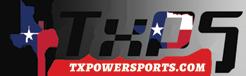 TX Power Sports Blog
