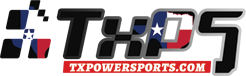 Txpowersports Coupons & Promo codes